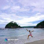 Crystal Bay Nusa Penida Tour