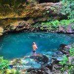 Mata Air Tembeling Nusa Penida Tour