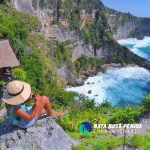 Paket Tour Nusa Penida 3 Hari