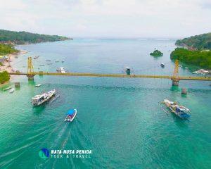 Jembatan Kuning