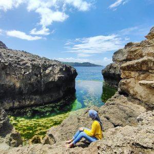 Tour Nusa Penida 3 hari 2 malam